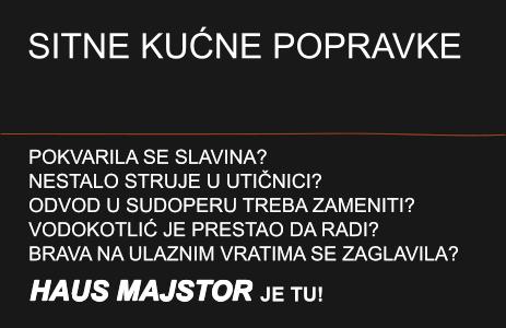 hausmajstor-01.png